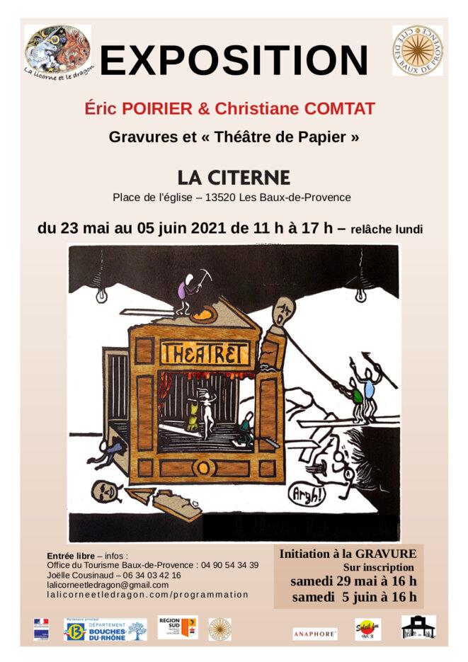 affiche-expo-eric-christiane-ok-1