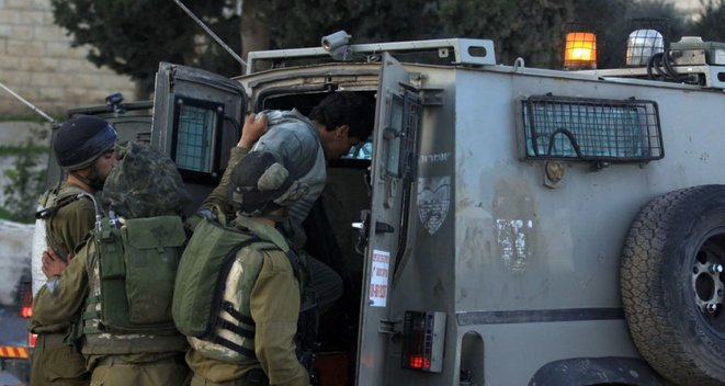 arrestation-soldats-1024x546