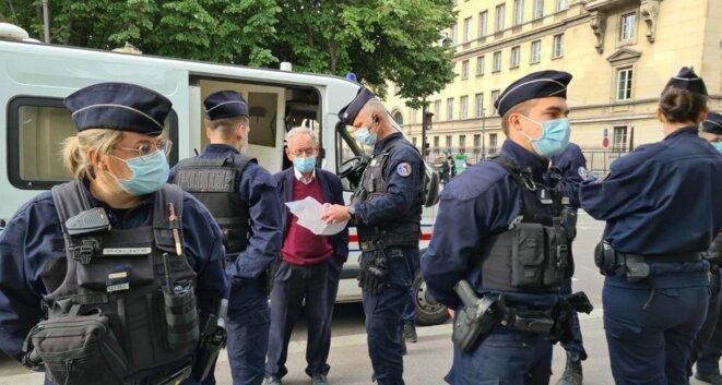 arrestationbertrandheilbronn