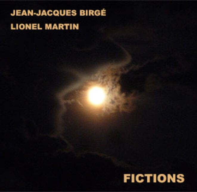 fictions-cover