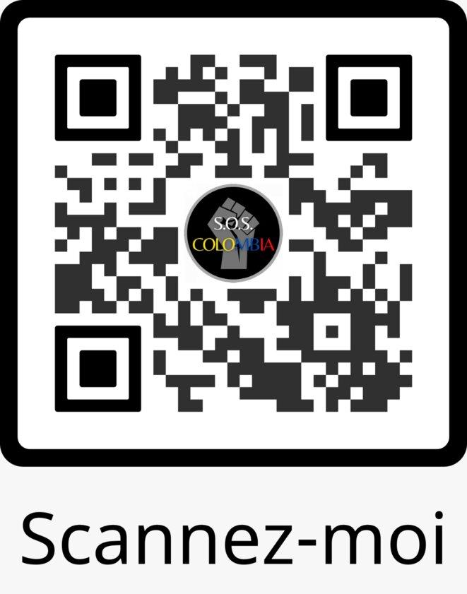whatsapp-image-2021-05-10-at-12-41-55