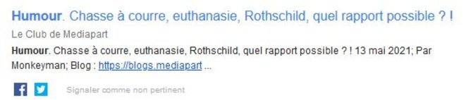 humour-chasse-a-courre-euthanasie-rothschild-rapport