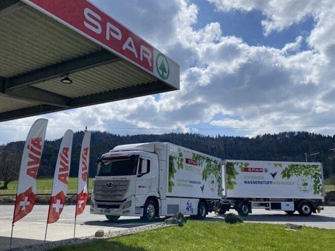 20210228-spar-camion-h2-ref-spar-lkw