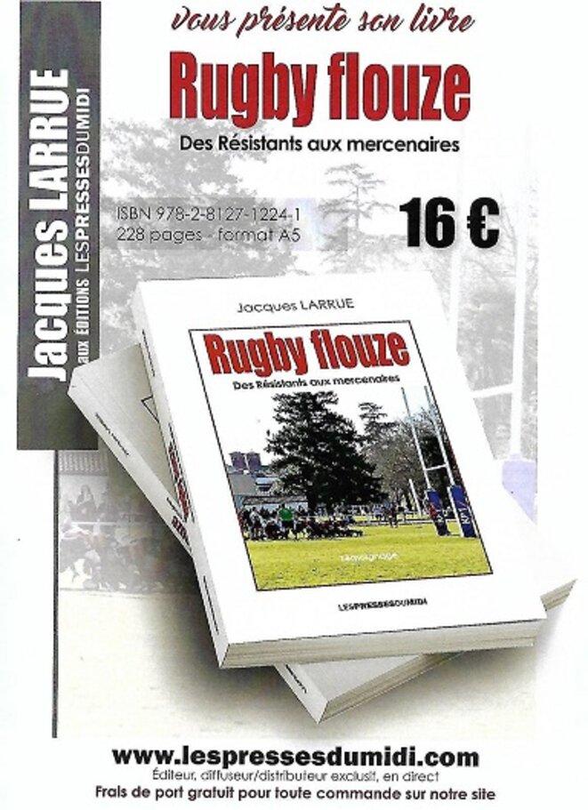 visuel-rugby-flouze-visuel-reduit