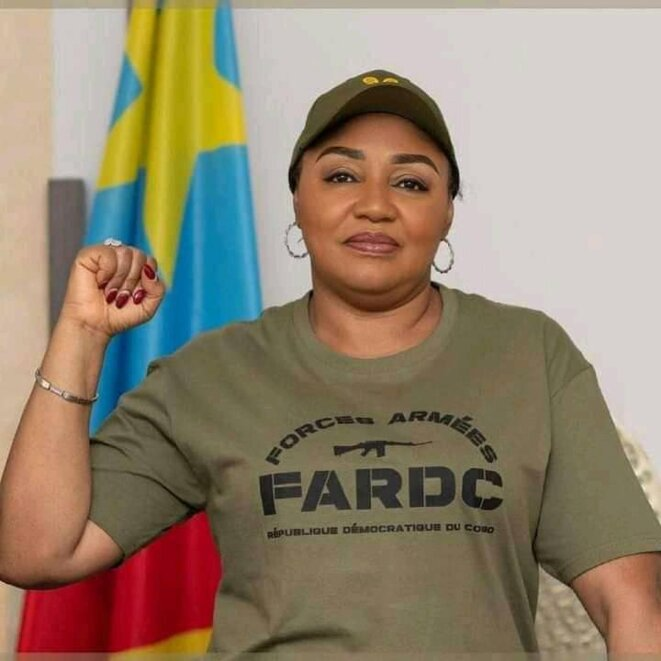 freddy-mulongo-campagne-fardc-1