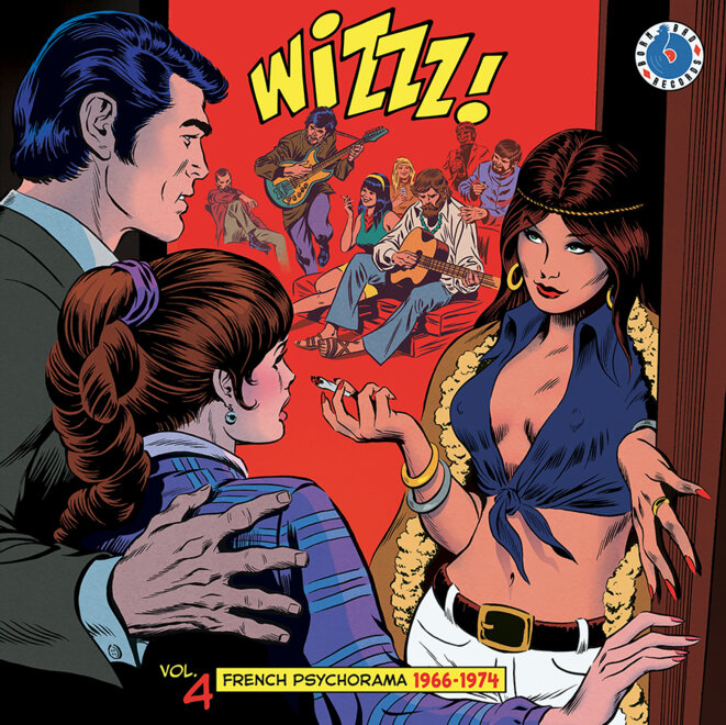 wizzz-4-cover