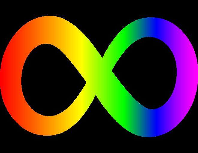 1200px-autism-spectrum-infinity-awareness-symbol-svg