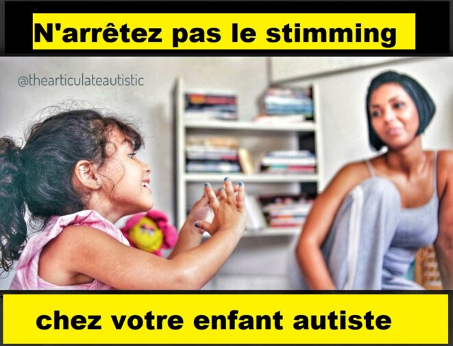 autistichildstimming-1024x783