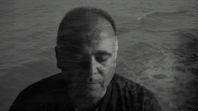 """Ceux du rivage"" de Tamara Stepanyan © La Huit"