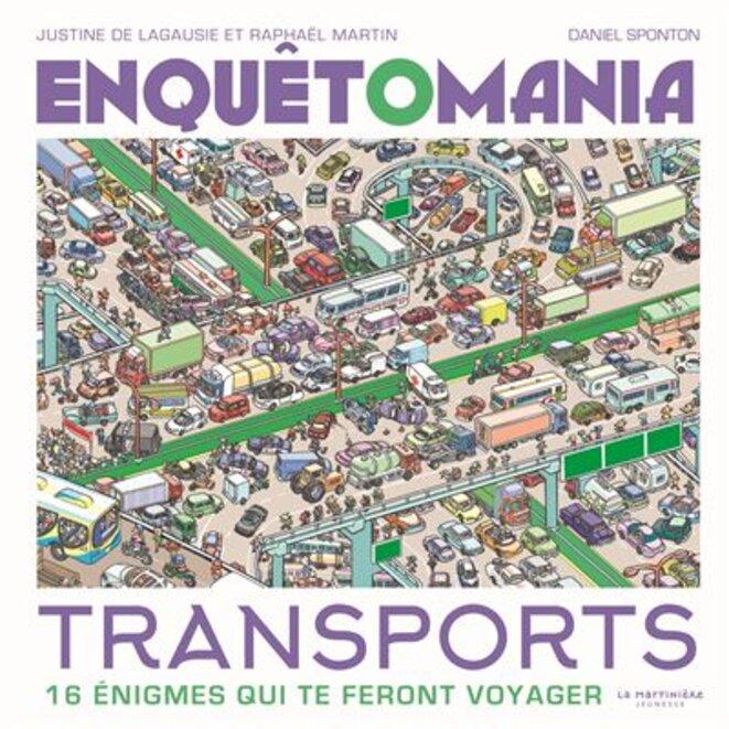 enquetomania-transports