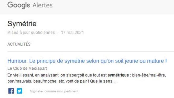 google-alertes-symetrie