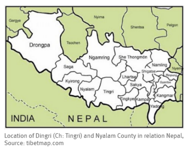 screenshot-2021-05-17-forced-relocations-and-militarisation-of-border-regions-continue-in-central-tibet