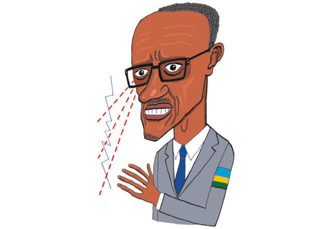 freddy-mulongo-kagame