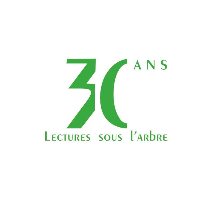 logo30anslsa-cmjn-300