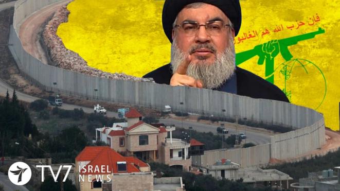 nasrallah-settlers