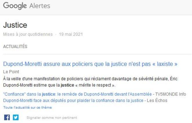 justice-dupond-moretti-la-justice-nest-pas-laxiste