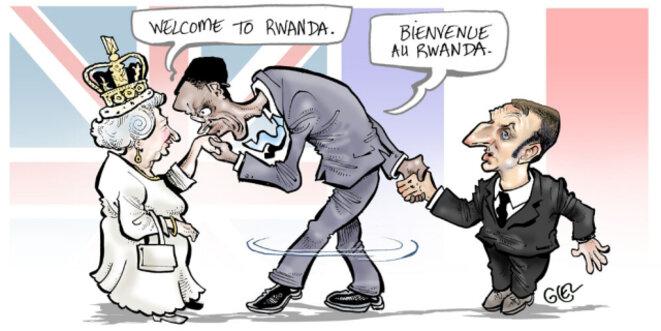 rwanda-visa-commonwealth-bis-1000-1-1-640x320-1579693142