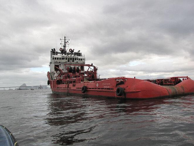 ocean-viking-anchored-by-volfegan-d42atrf