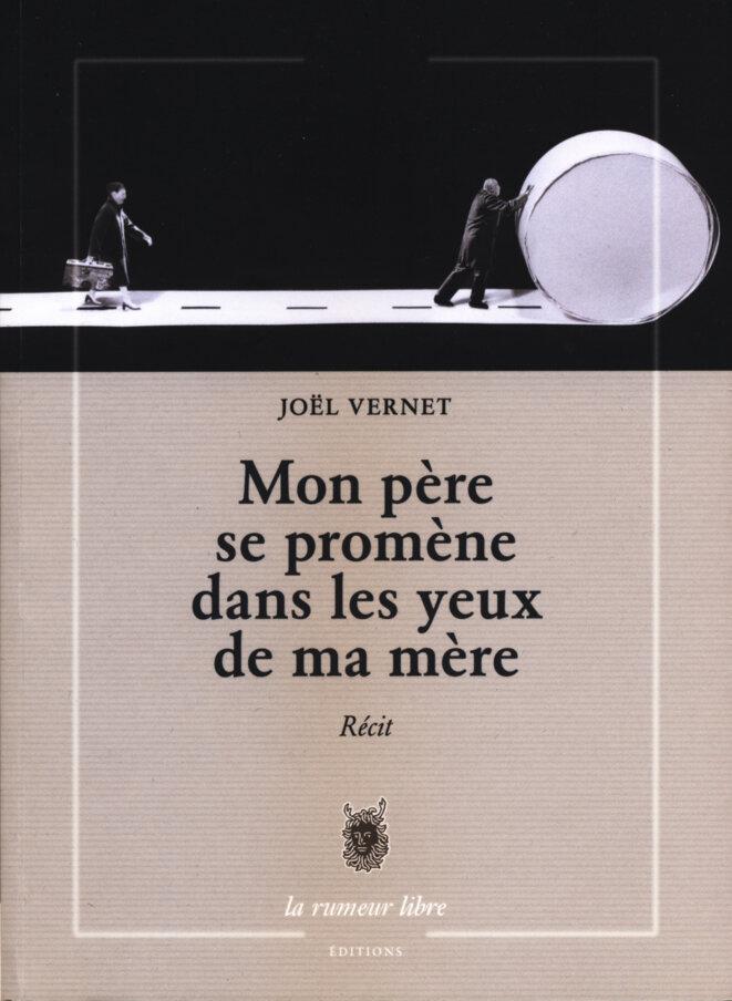 vernet-couv-2