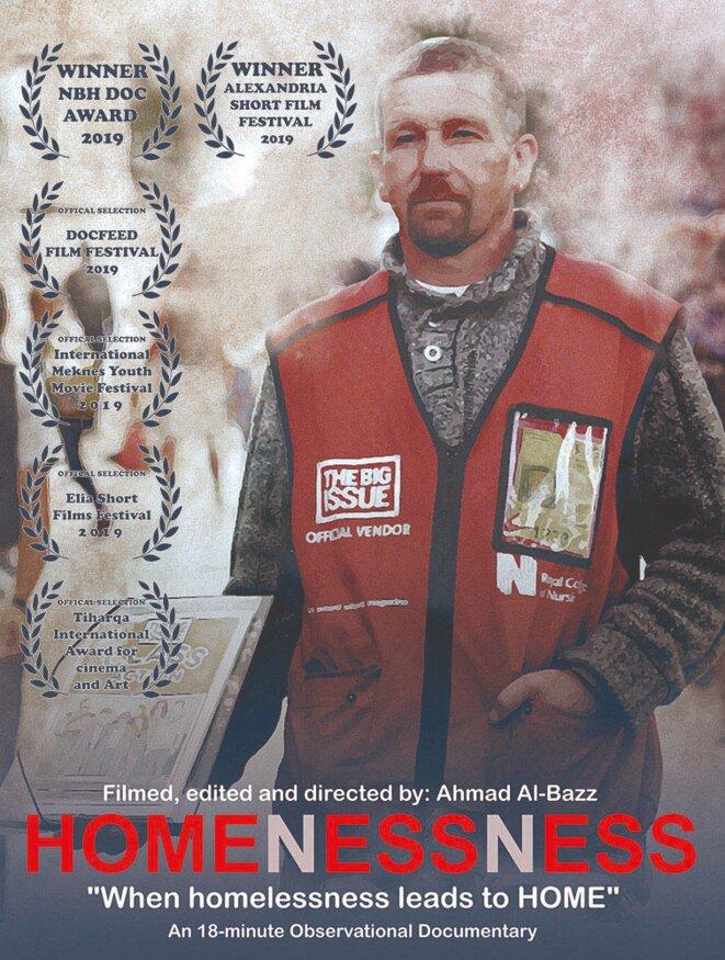 5-homenessness-poster