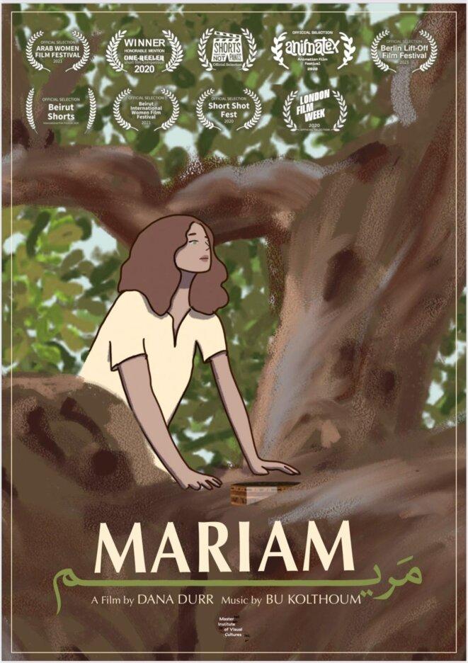 6-mariam-film-poster