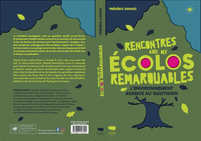ecolos-remarquables-dn