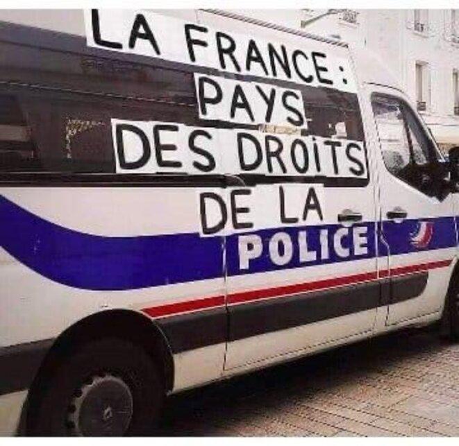 france-pays-des-droits-de-la-police