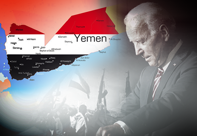 yemen-may-be-a-priority-for-biden-and-the-democrats