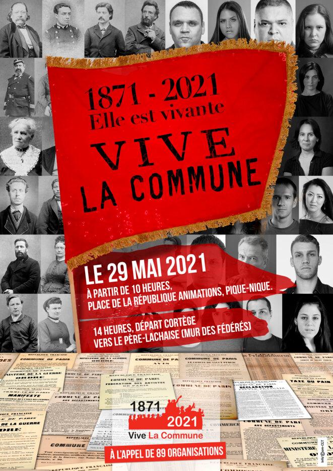 2021-05-29-commune-de-paris-manifestation-150-ans