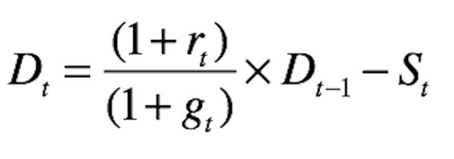 formule-euler-hermes