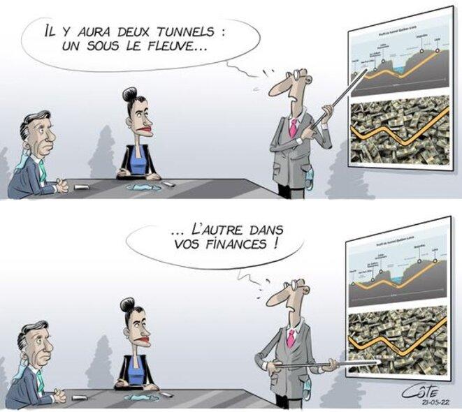il-y-aura-2-tunnels-fleuve-finances