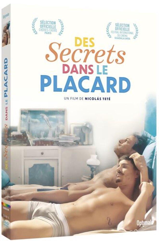 des-secrets-dans-le-placard-dvd