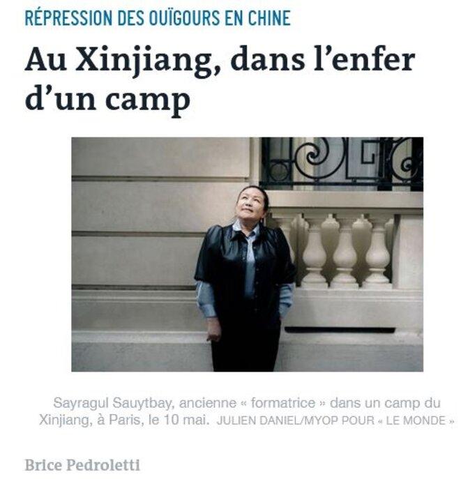 au-xinjiang-dans-lenfer-dun-camp