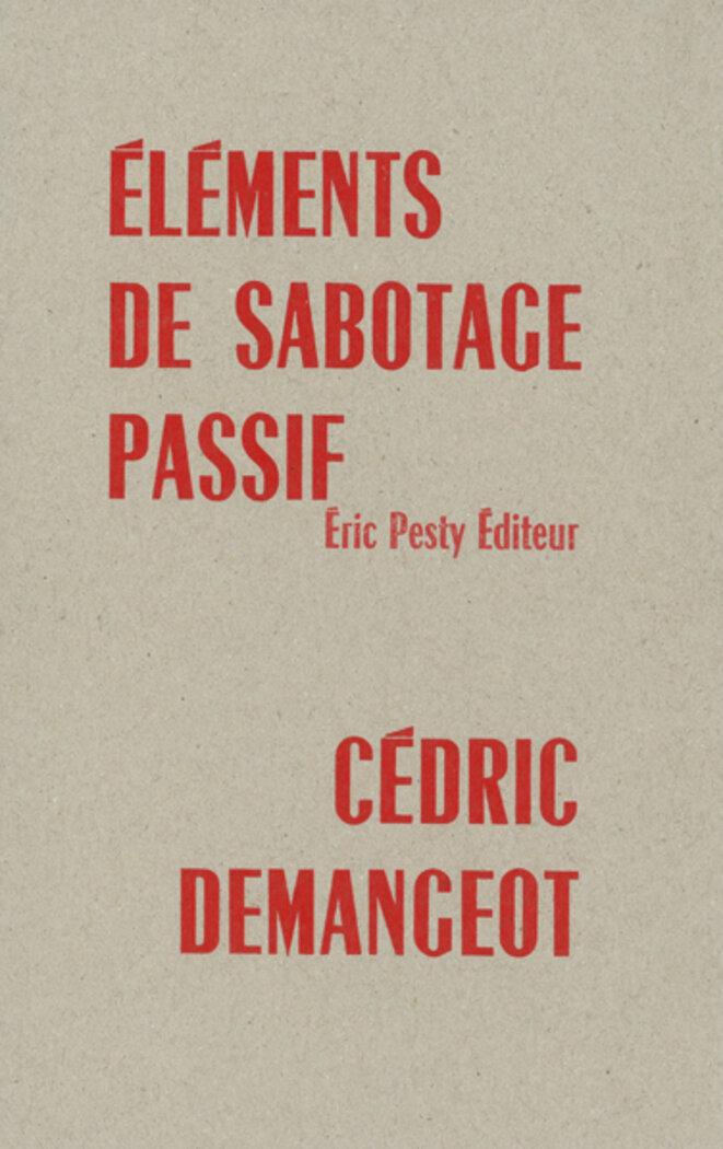 elementsdesabotagepassif-couv