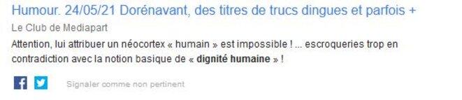 des-truc-dingues-dignite-humaine