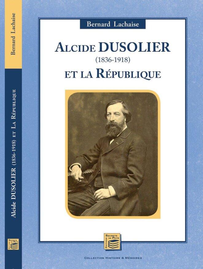 image-0535626-20210401-ob-d5c100-thumbnail-couv-dusolier-editions-secre