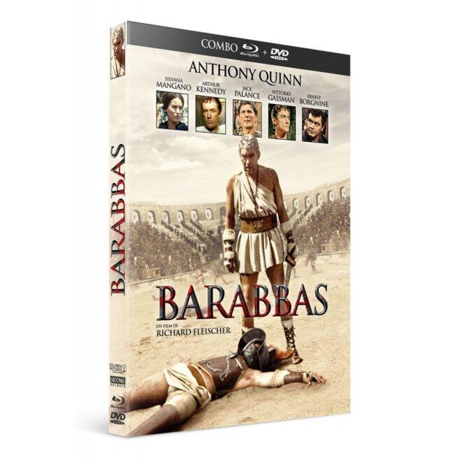 barabbas-combo-dvd-blu-ray-grand-spectacle-historique-peplum-1999-eur