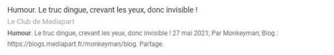le-truc-dingue-qui-creve-les-yeux-invisible