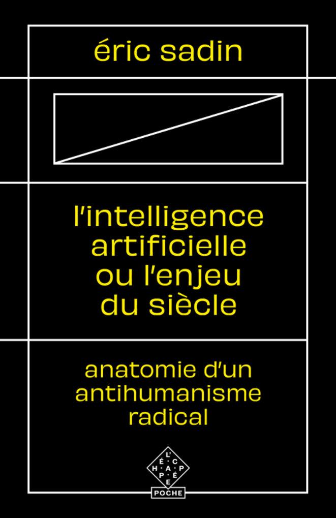 lintelligence-artificielle