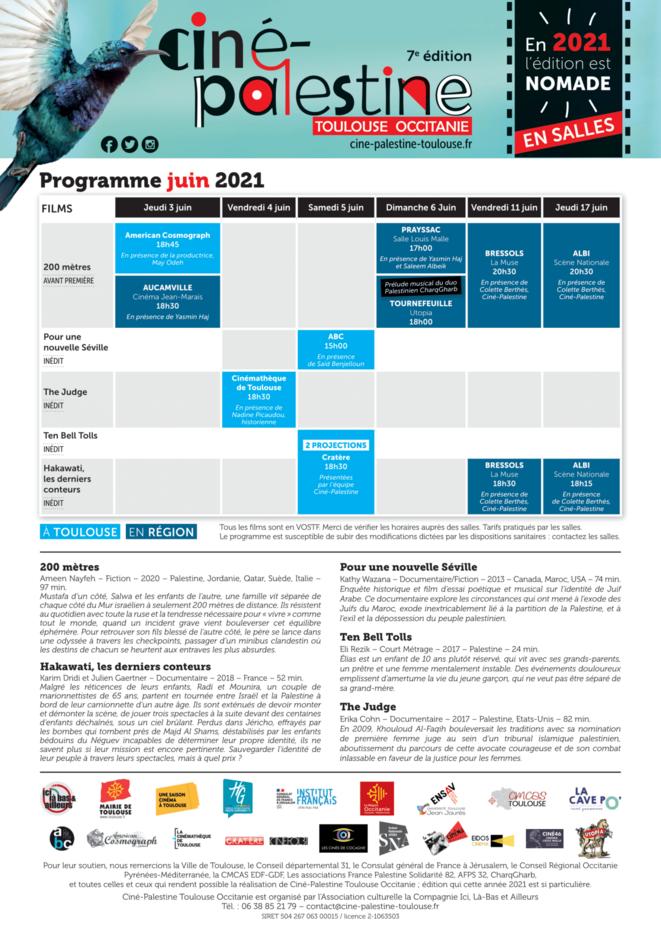 programme-2021-juin-24mai-1-1448x2048