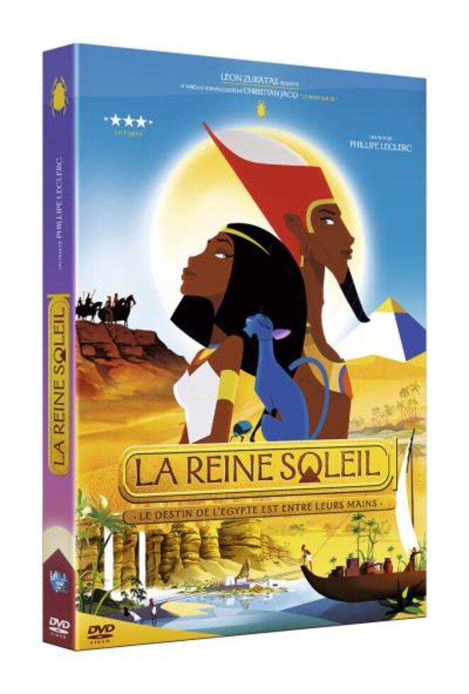 la-reine-soleil-dvd