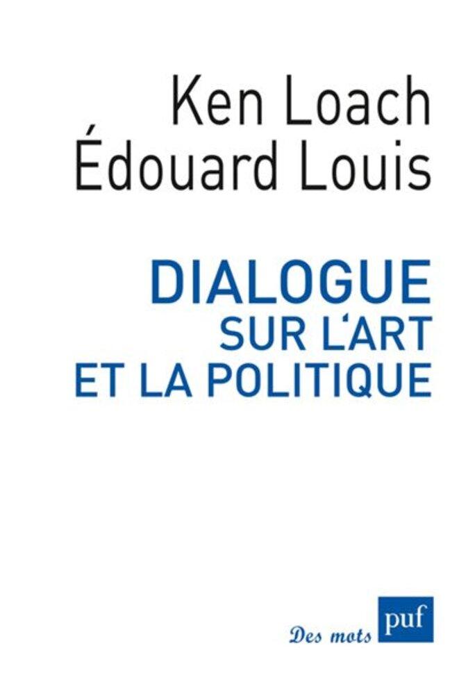 dialogue-sur-l-art-et-la-politique