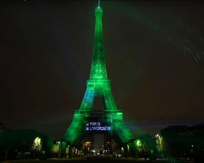 © France24
