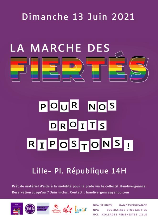 aff-pride-rvb-png