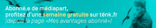avantages-abonne-s-mediapart