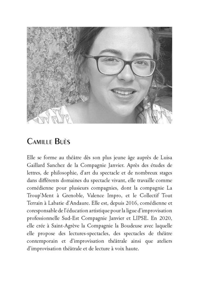 carrousel-bue-s