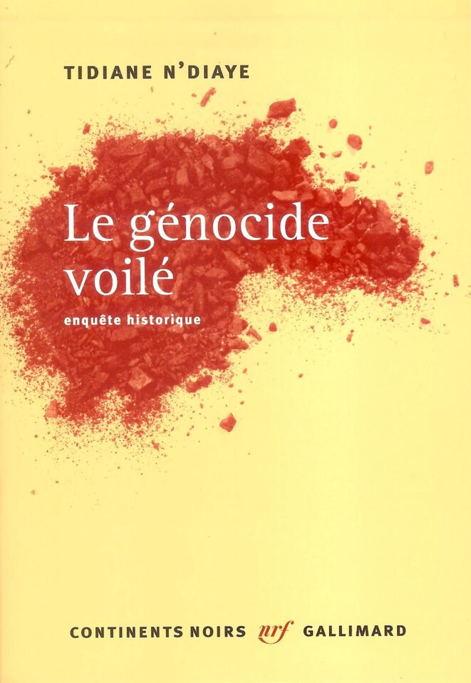 1-afrique-le-genocide-voile
