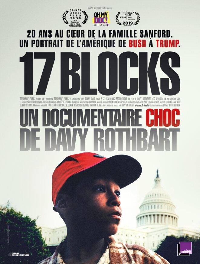 17-blocks-aff-120x160-hd-60b63d0c568d7