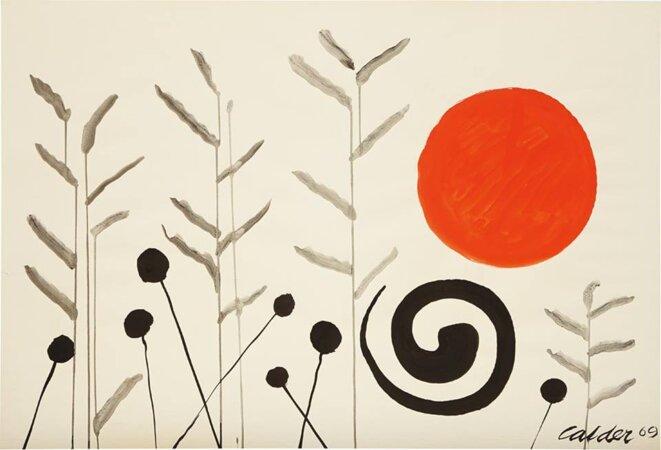 harvest-spiral-1969