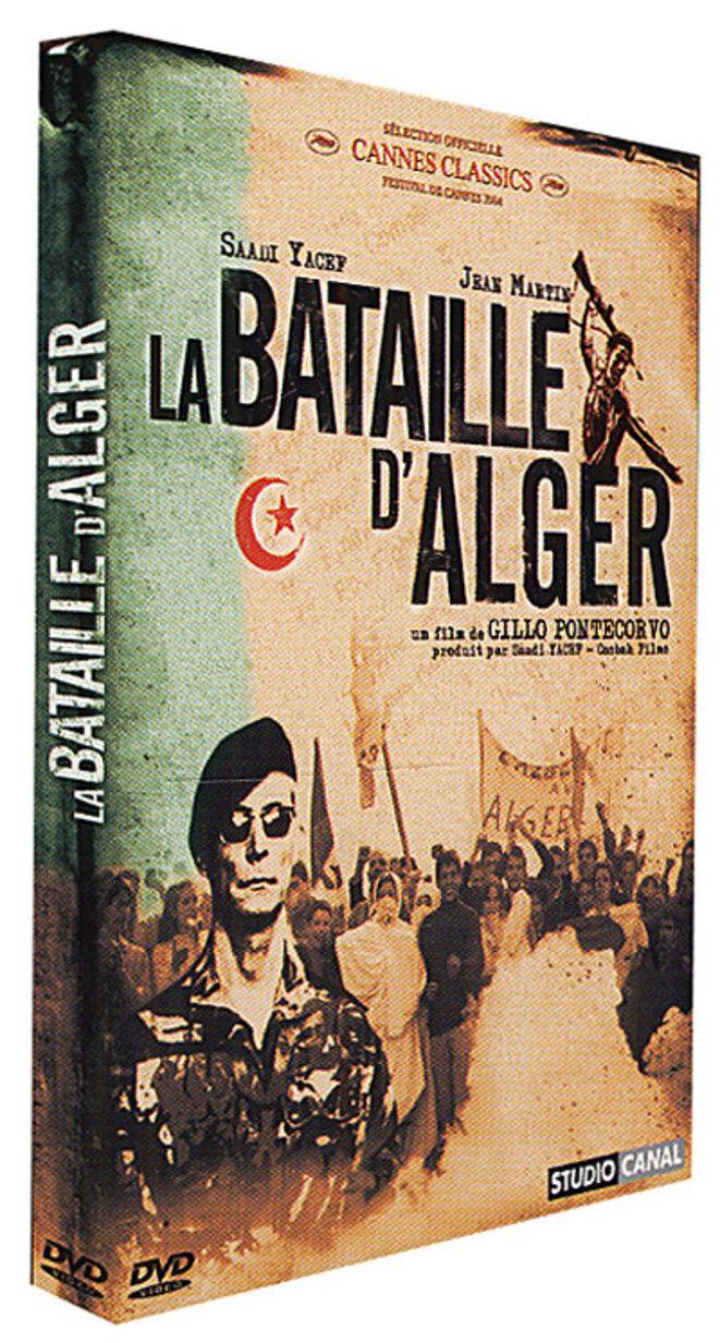 la-bataille-d-alger-edition-collector